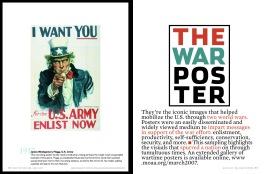 March_warposter_1
